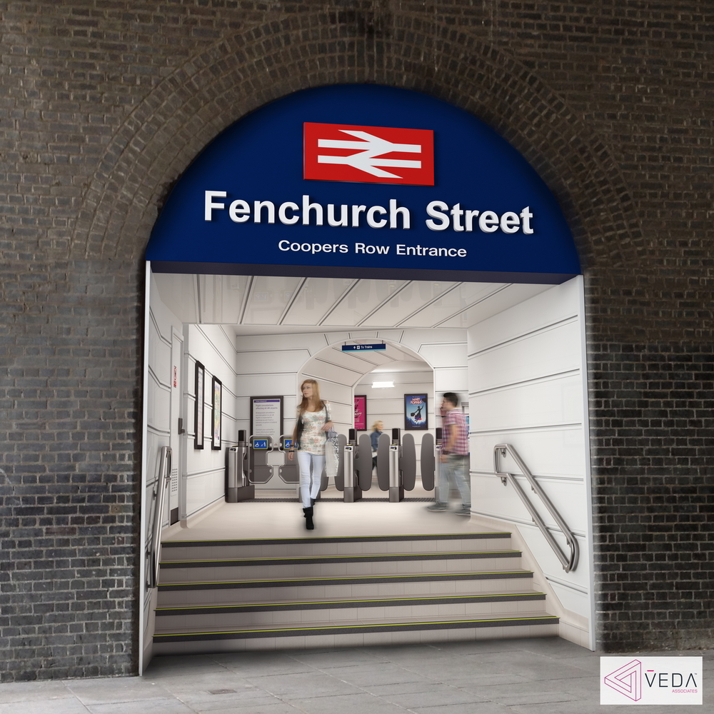 fenchurch.cam01.FINAL.13.09.18_1500.jpg