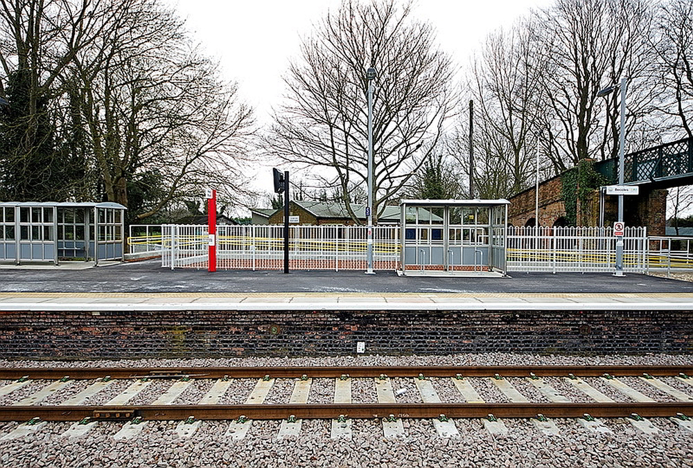 beccles-railway-station-31554108-2_1500ojs.jpg
