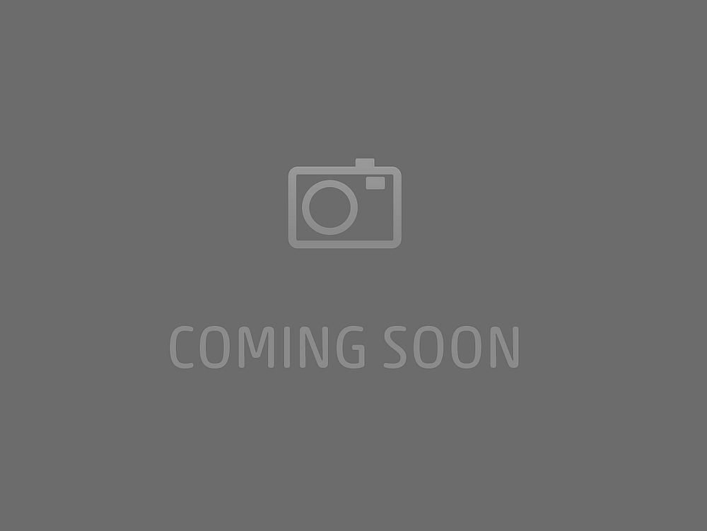 imagecomingplaceholder_1500ojs.jpg