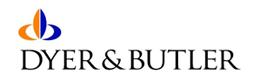 dyer-and-butler-logo1.jpg