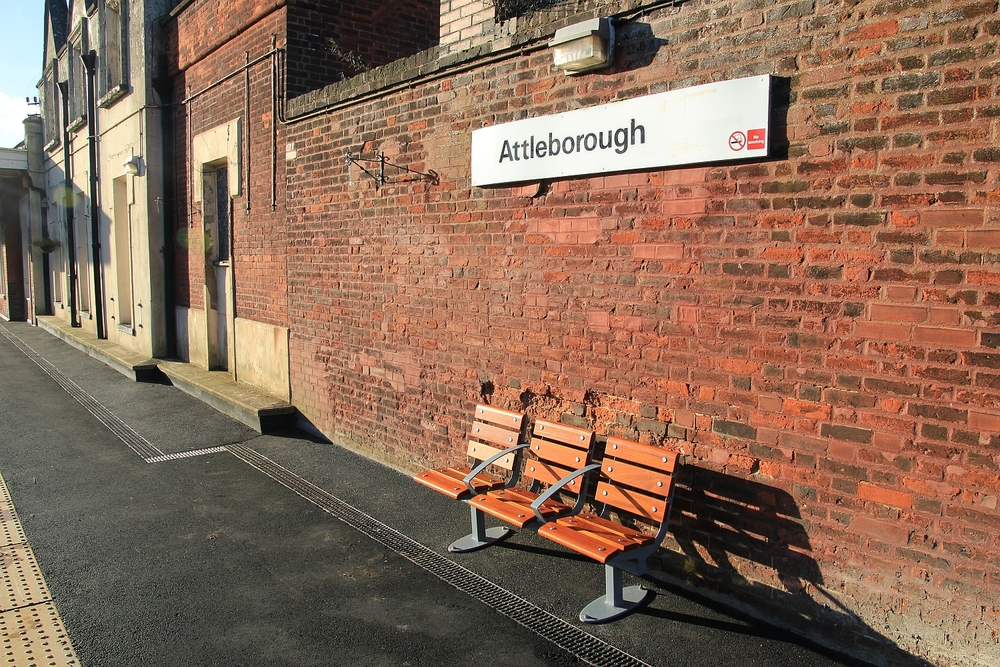 veda_associates_attleborough_station_img_1023.jpg