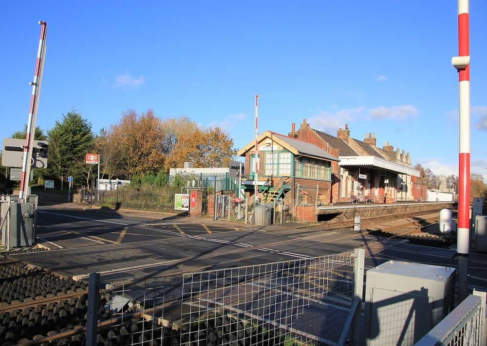 veda_associates_attleborough_station_img_1041.jpg