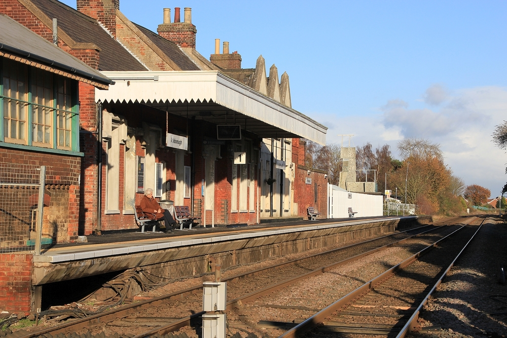 veda_associates_attleborough_station_img_1064.jpg