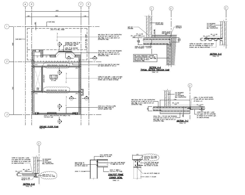 drawin 3.JPG