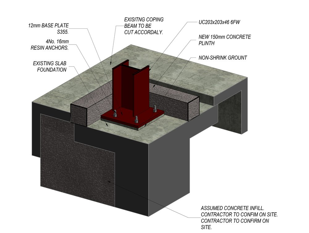 ENG-DWG-VED-VC0503 - 3D View - TYPE 3 - 3D VIEW.jpg