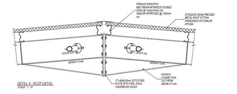 rafter detail.JPG