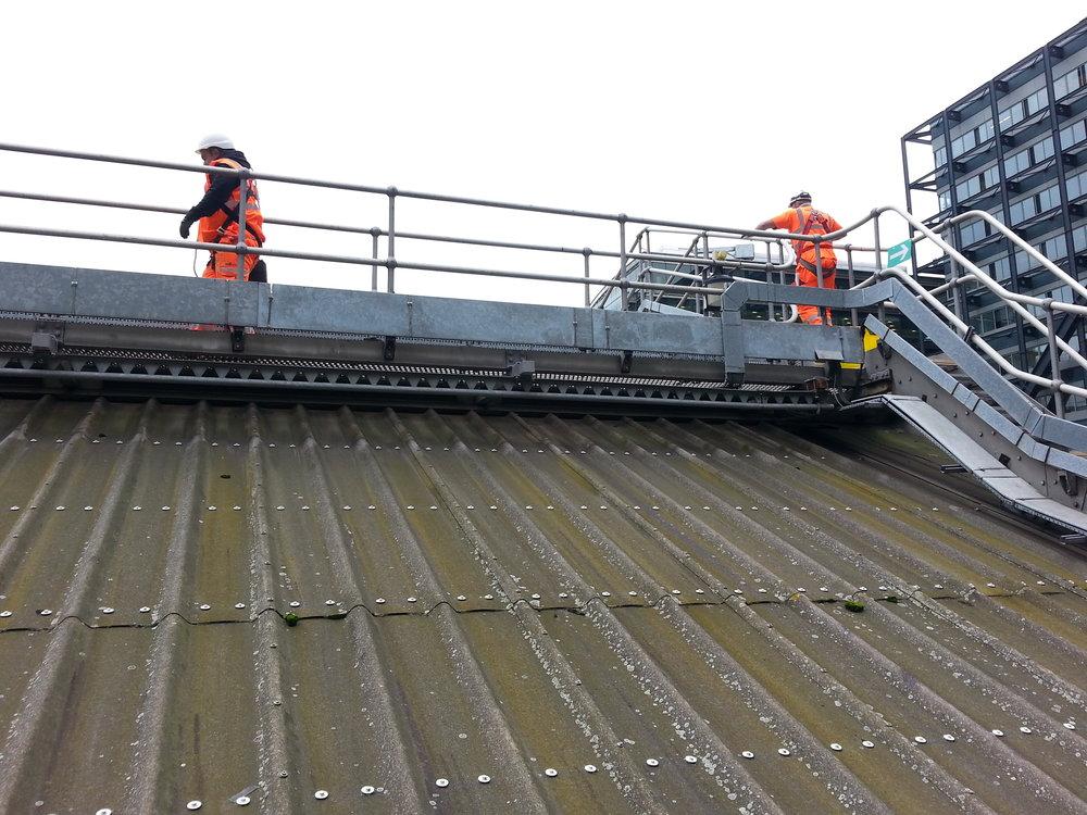 Liverpool Street Station - Roof Survey 145.jpg