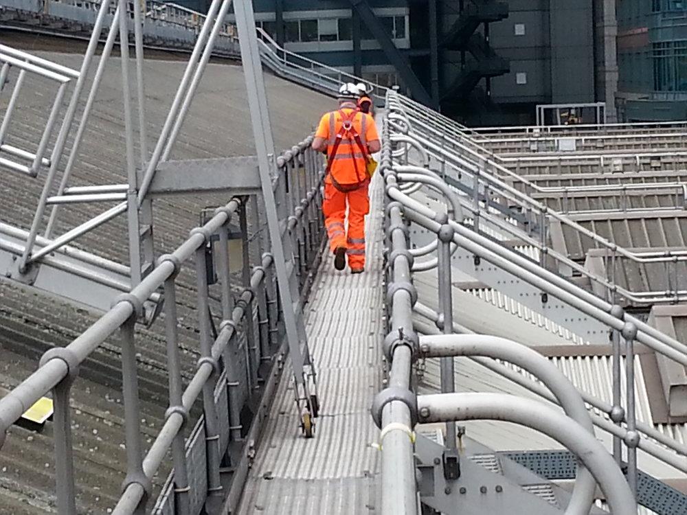 Liverpool Street Station - Roof Survey 114.jpg