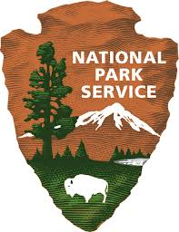Working in partnership and in accordance with the National Park Service on the Upper Skagit River.
