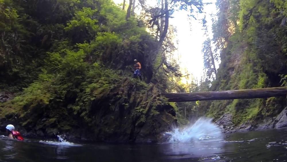 log jump.jpg