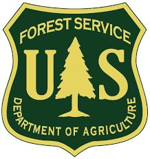 Licensed Permitted Partner of the USFS