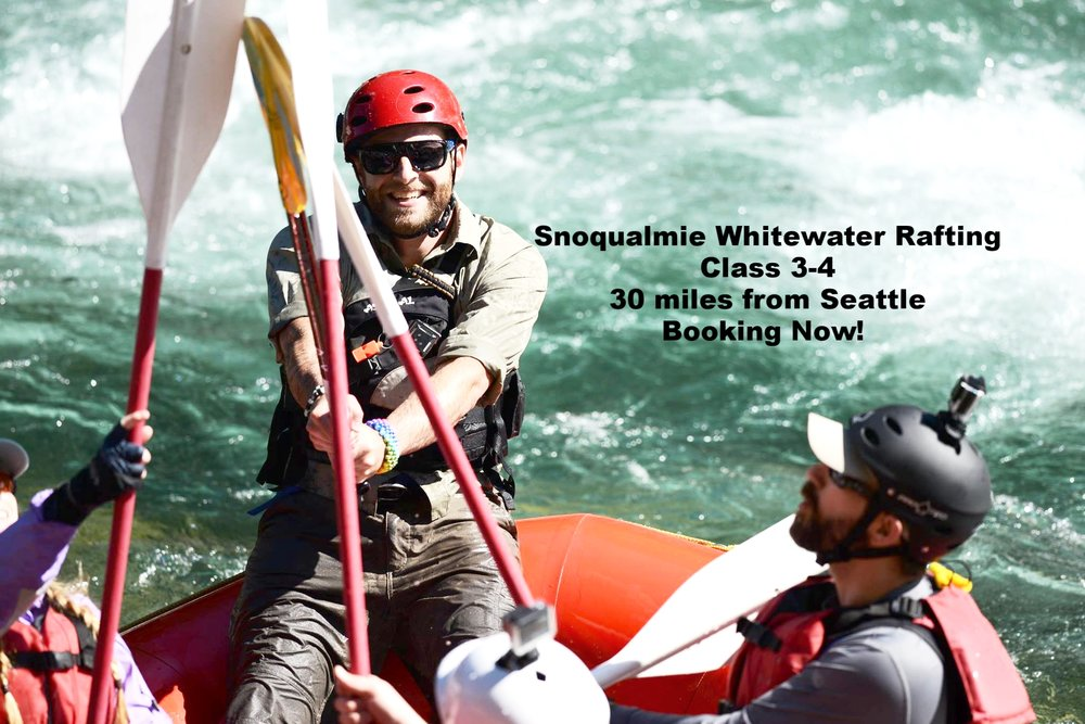 Triad River Tours Skykomish River Whitewater.jpg