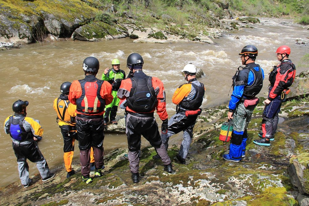 swiftwater rescue training .jpg