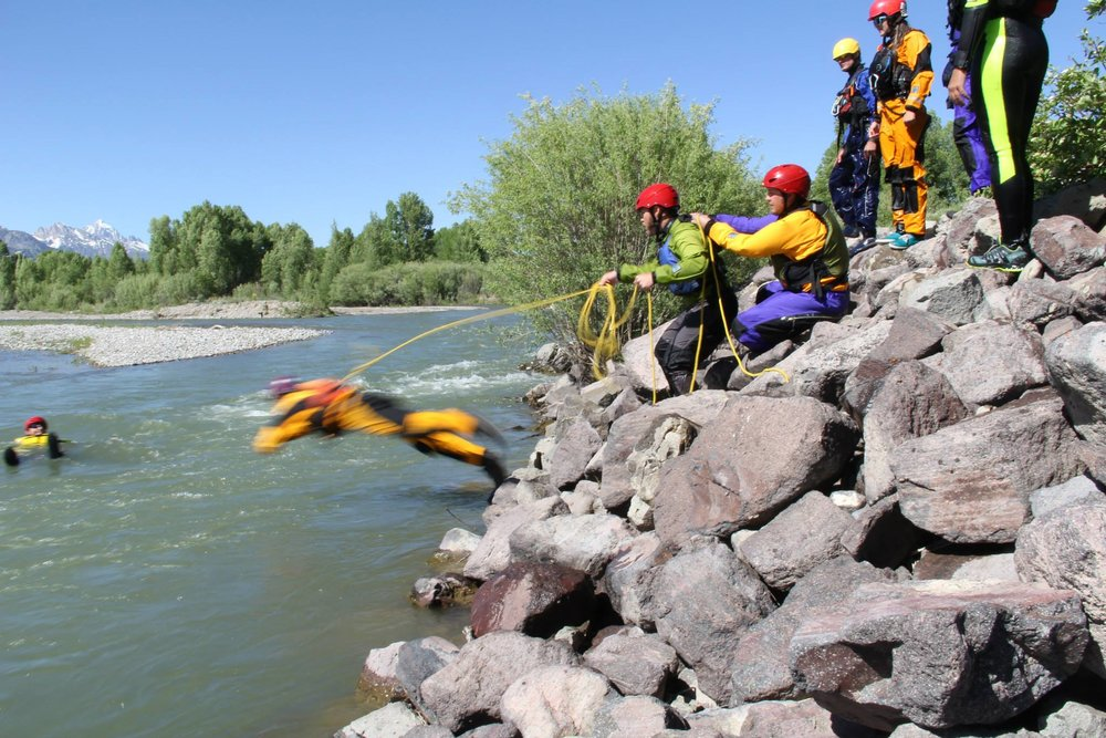 swiftwater rescue training triad river tours.jpg
