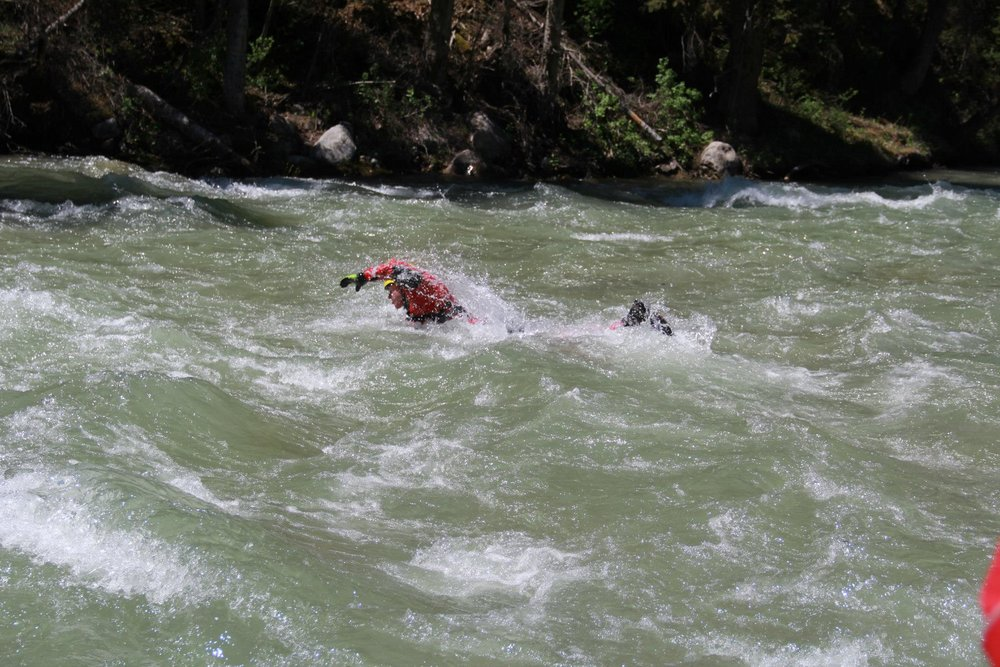 triad river tours swiftwater rescue.jpg
