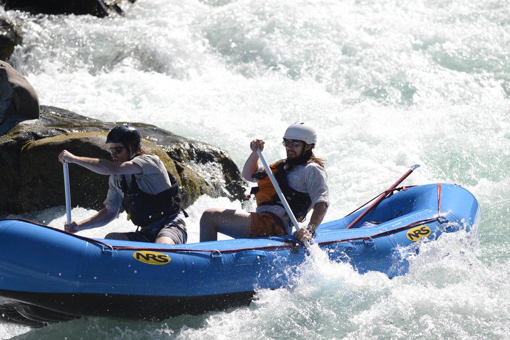 seattle river rafting 98225.JPG