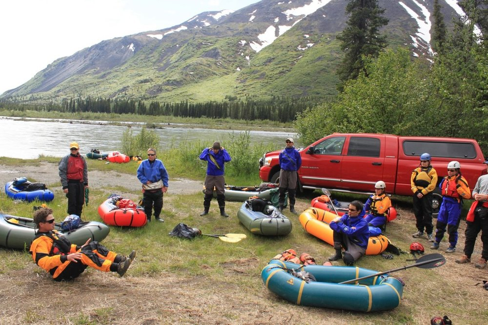 packraft training rescue.jpg