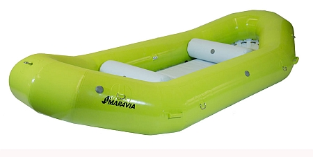 The Maravia Williwaw 1 Whitewater Raft. Source:  http://www.maravia.com/index.php/main/product_detail/158/3
