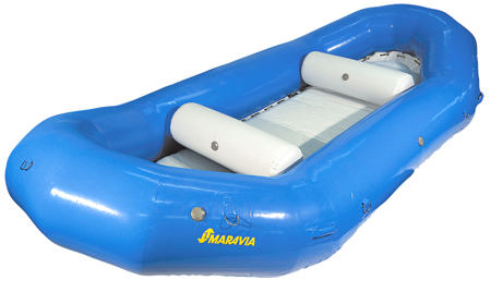 The Maravia Williwaw 2 whitewater raft. Source: http://www.maravia.com/index.php/main/product_detail/159/3