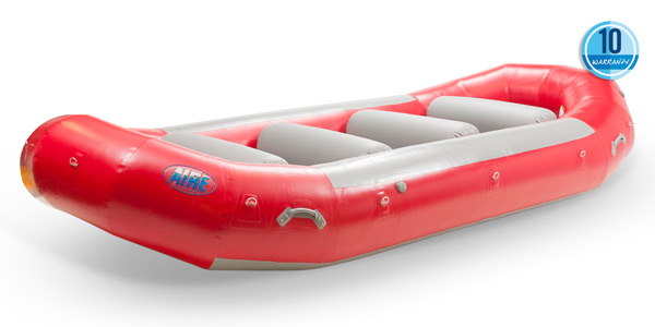 Aire 156R whitewater raft. Source: h ttp://www.aire.com/aire-raft/156R.asp