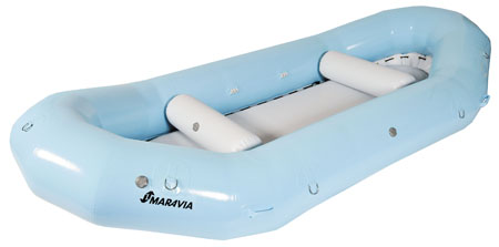 The Maravia Williwaw 1.5 whitewater raft. Source:  http://www.maravia.com/index.php/main/product_detail/157/3