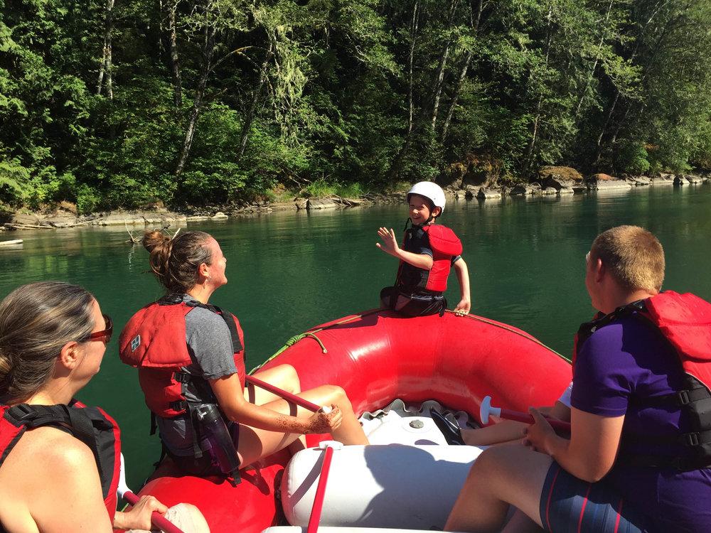 white water fun river rafting washington state.JPG