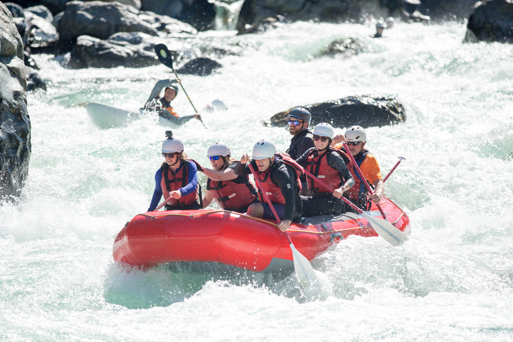 white water rafting seattle tours copy.JPG