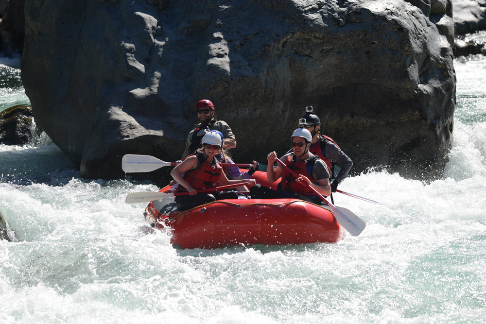 triadrivertours.com white river rafting.JPG