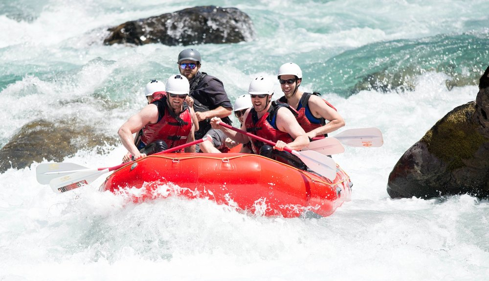 river rafting washington.JPG