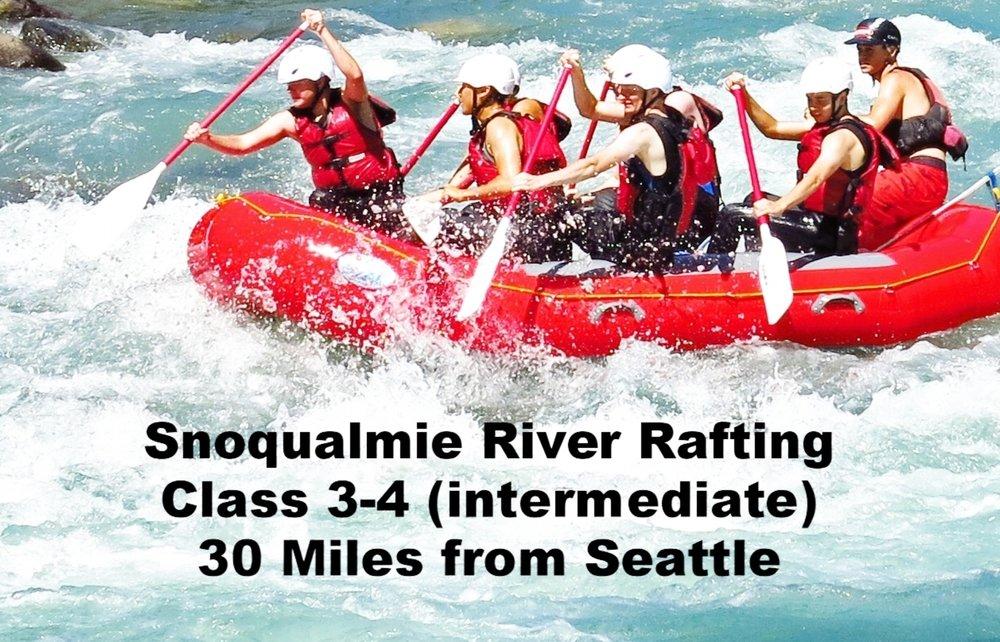 sauk river whitewater rafting triad river tours.jpg
