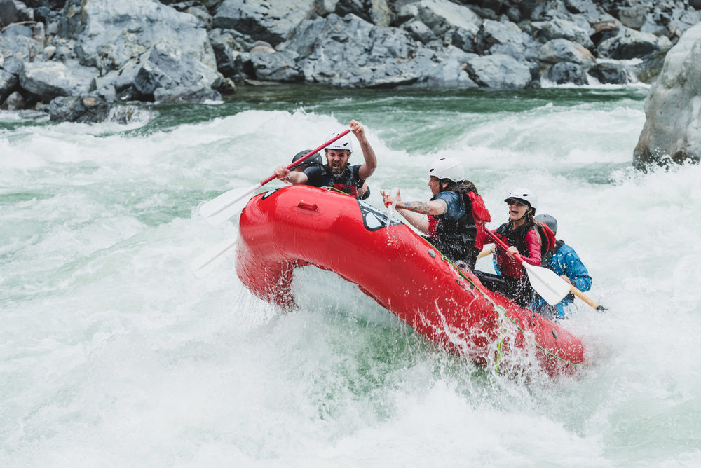 Boulder Drop rafting seatte.jpg