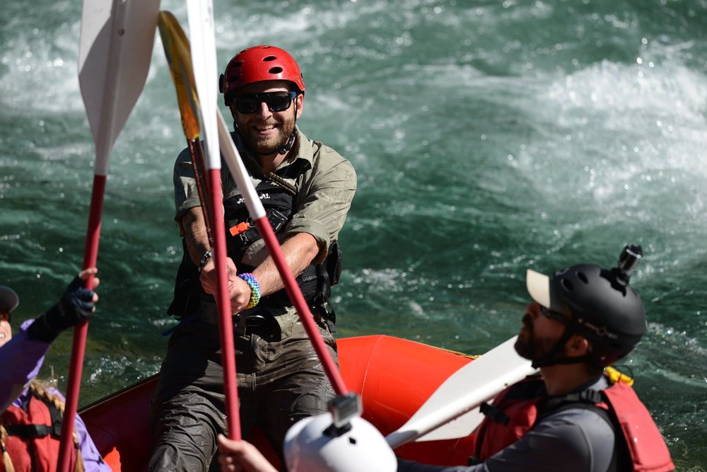 whitewater paddle guide.jpg