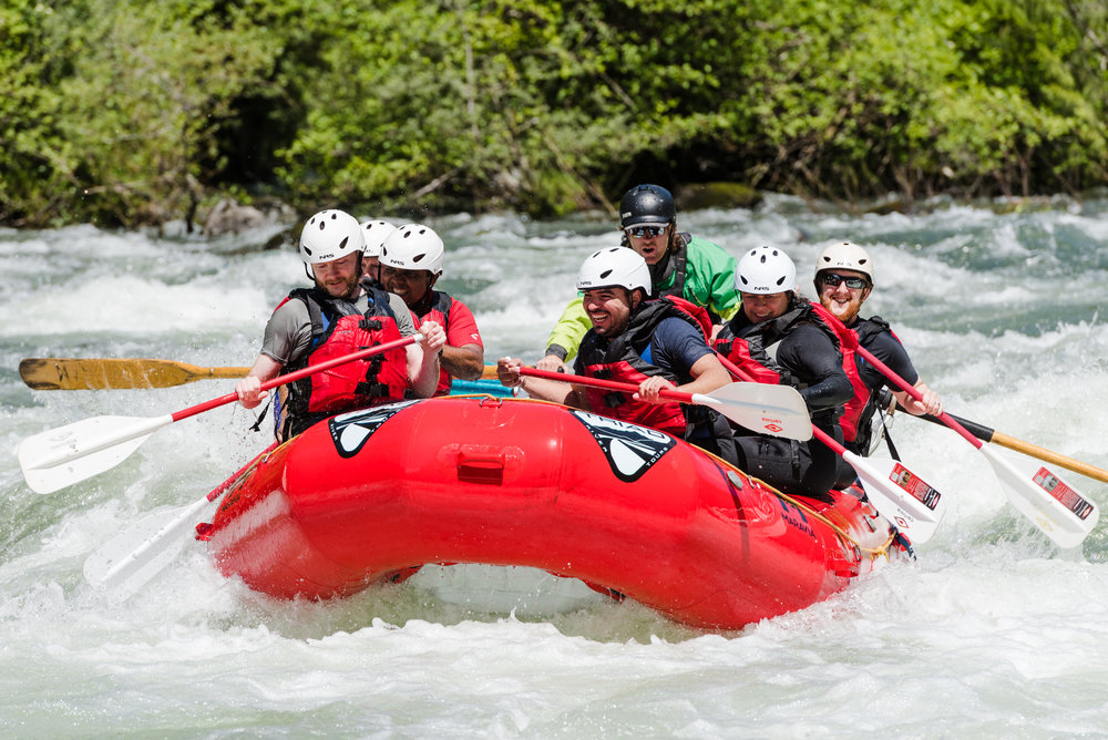 middle fork snoqualmie rafting.jpg