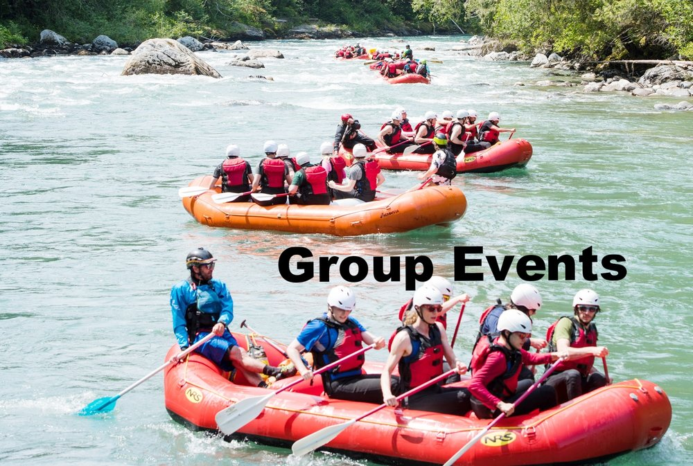 group rafting trips.jpg