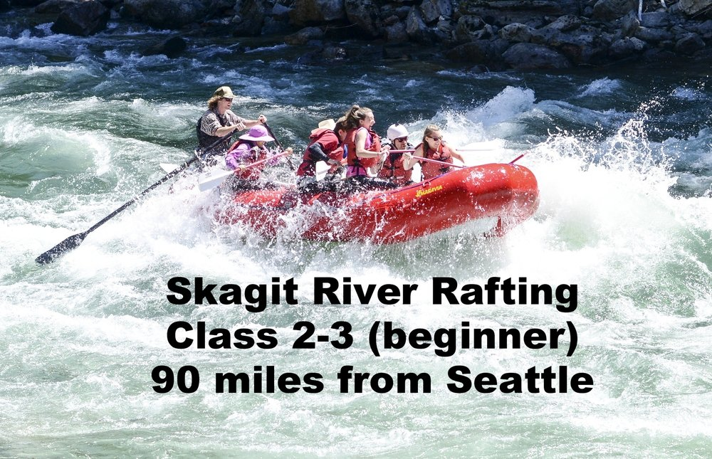 white water rafting washington skagit river.jpg