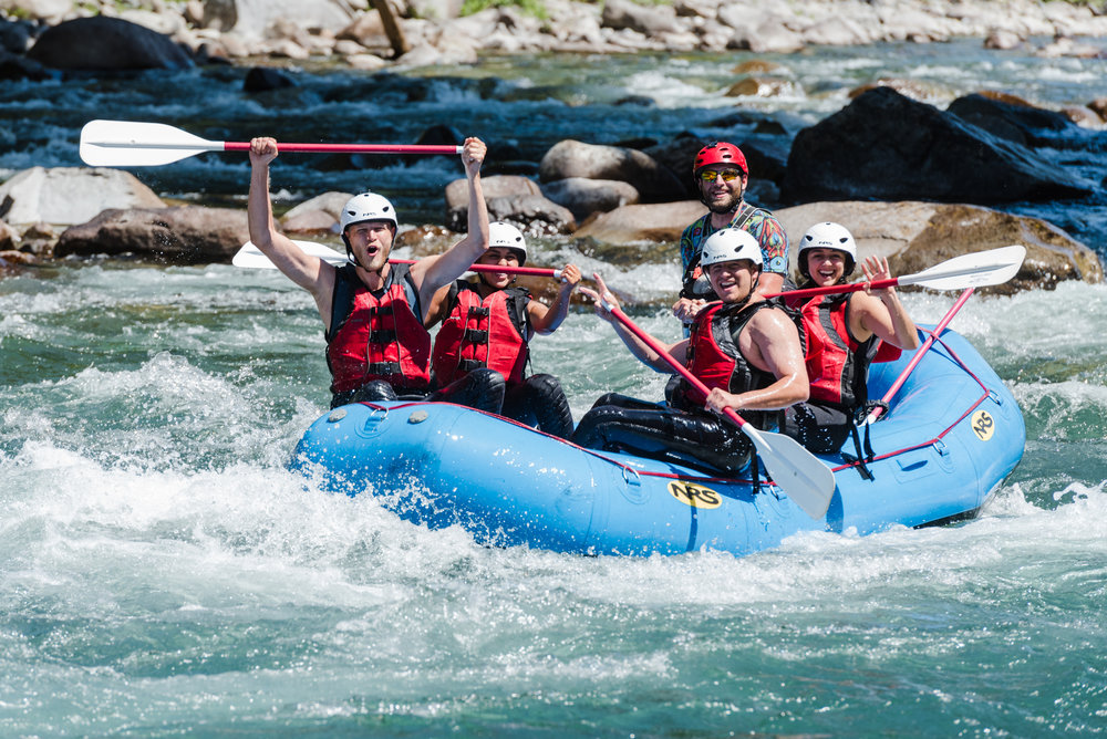 whitewater rafting gift cards.jpg