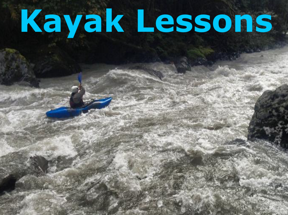 kayak instruction seattle .png