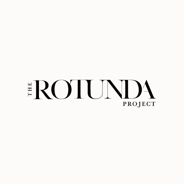 The-Rotunda-Project.jpg
