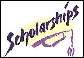 Scholarship clip art 2.jpg