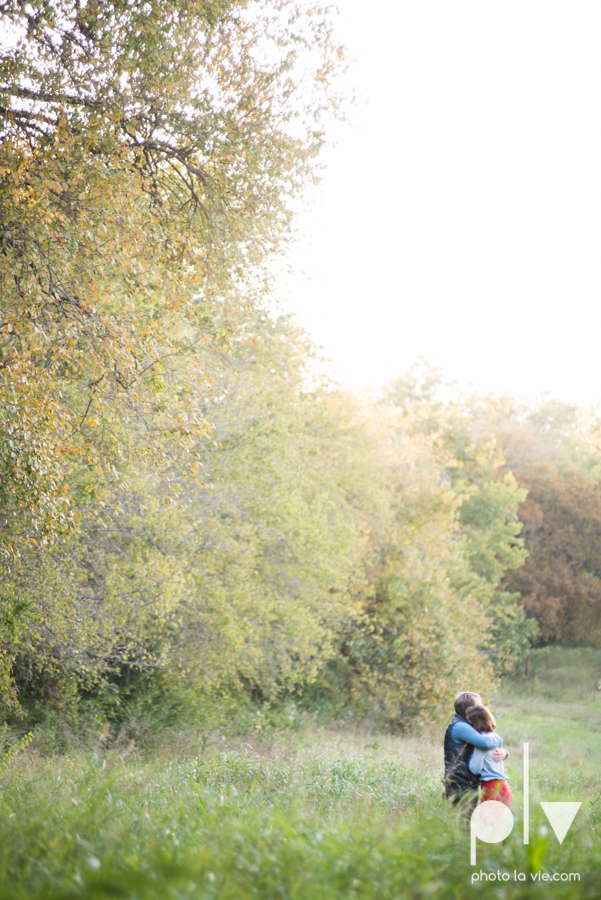 Josh Christy Proposal Session Portrait Surprise Field Midlothian Sunset Sarah Whittaker Photo La Vie-7.JPG