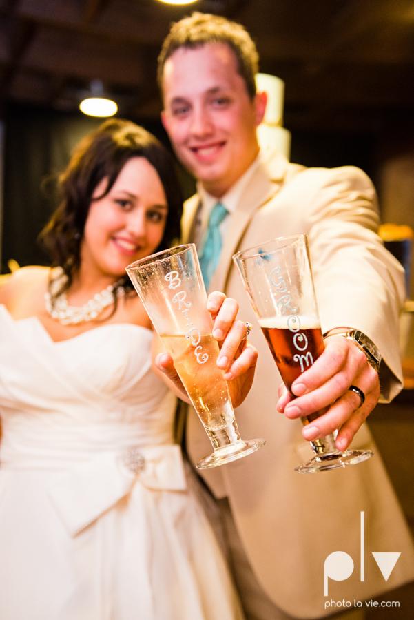 Brittany Garrett Simmons Wedding Weatherford Lucia Bitnar Foster Blue barn rustic blue dessert Sarah Whittaker Photo La Vie-41.JPG