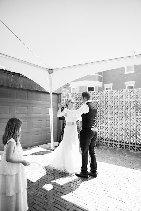 Samantha Arild Ben Wedding Fort Worth Marty Leonard Chapel Ball Eddleman House red lace architecture apple navy Sarah Whittaker Photo La Vie-44.JPG