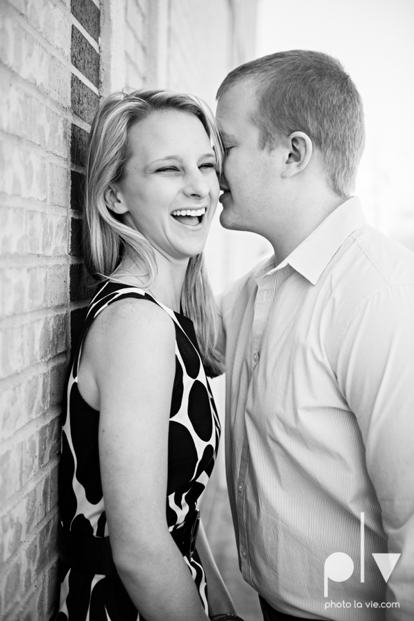 Ashley JD Jonathon Engagement Plano downtown historic couple chili urban walls vintage Sarah Whittaker Photo La Vie-8.JPG