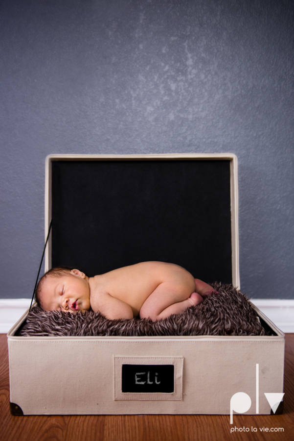 Eli Alexander newborn session portrait Carrolton home baby boy Sarah Whittaker Photo La Vie-8.JPG