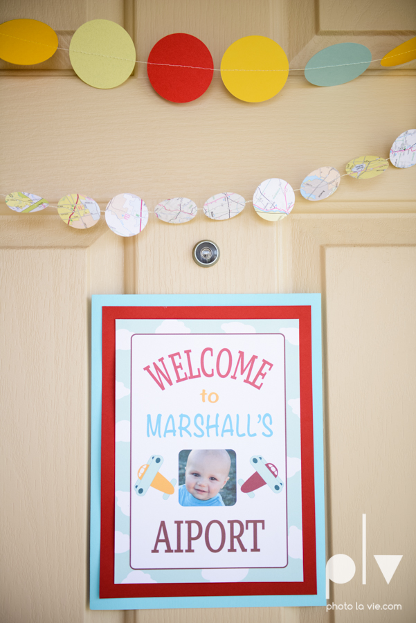 Dainty Dahlias first birthday baby boy airplane maps banners event Photo La Vie-26.JPG
