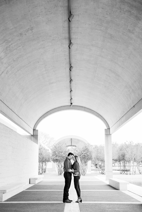 Engagement Wedding Photography Photo La Vie-4.JPG