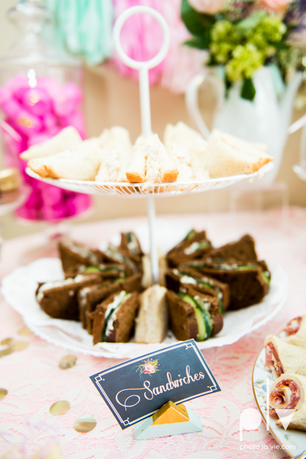 Scarlett birthday tea party 2 girl cookies cake Dainty Dahlias DFW Dallas Fort Worth Sarah Whittaker Photo La Vie-11.JPG