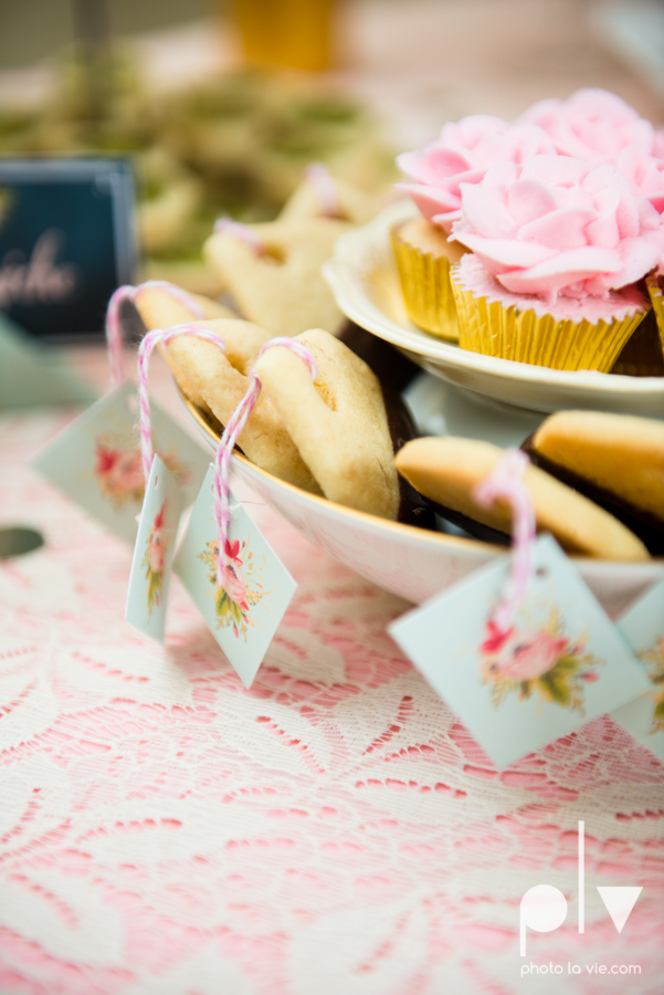 Scarlett birthday tea party 2 girl cookies cake Dainty Dahlias DFW Dallas Fort Worth Sarah Whittaker Photo La Vie-19.JPG