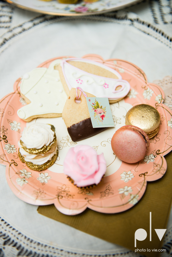 Scarlett birthday tea party 2 girl cookies cake Dainty Dahlias DFW Dallas Fort Worth Sarah Whittaker Photo La Vie-38.JPG