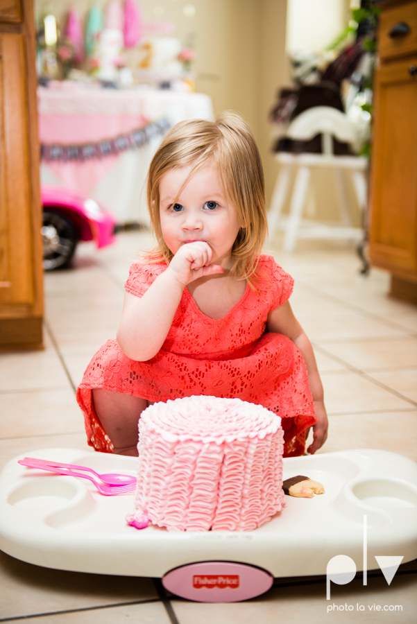 Scarlett birthday tea party 2 girl cookies cake Dainty Dahlias DFW Dallas Fort Worth Sarah Whittaker Photo La Vie-101.JPG